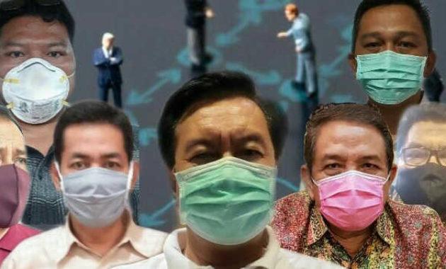 Blancon Kadin Indonesia